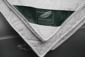Одеяло Flaum Winter 150x200 легкое