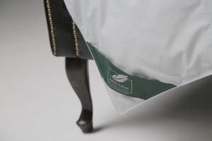 Одеяло Flaum Frühling 150x200 всесезонное