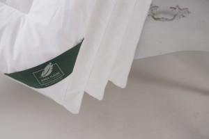 Одеяло Flaum Fitness 200x220 всесезонное