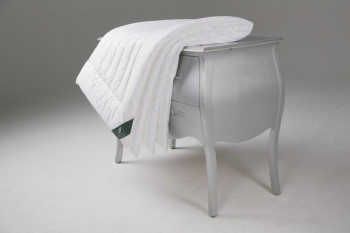 Одеяло Flaum Fitness 220x240 всесезонное