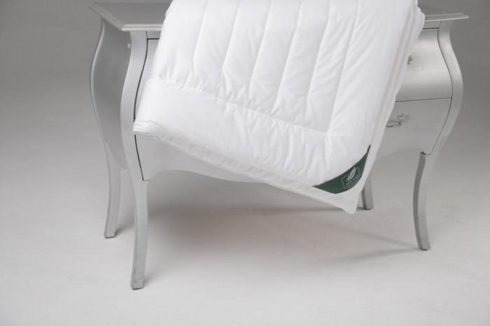 Одеяло Flaum Fitness 200x200 всесезонное