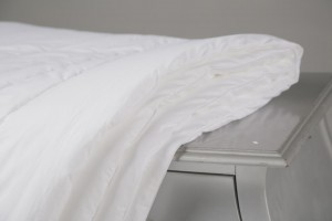 Одеяло Flaum Fitness 150x200 всесезонное