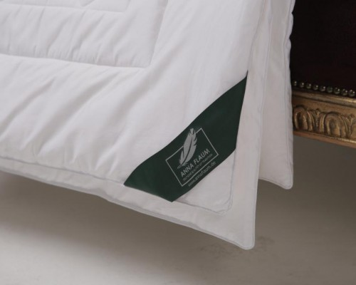 Одеяло Flaum Baumwolle 150х200 легкое