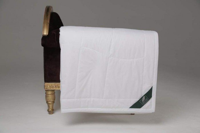 Одеяло Flaum Merino 200x220 теплое