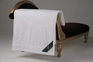Одеяло Flaum Merino 150x200 теплое