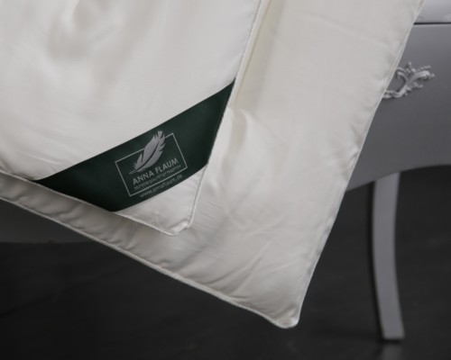 Одеяло Flaum Bamboo 200x220 легкое