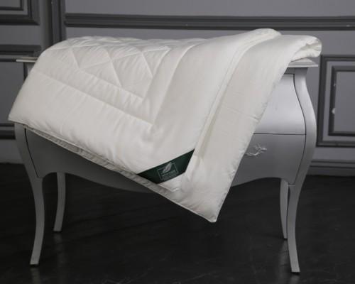 Одеяло Flaum Bamboo 150х200 всесезонное