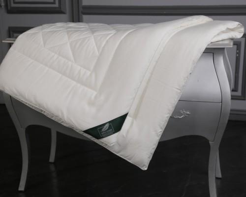 Одеяло Flaum Bamboo 150x200 легкое