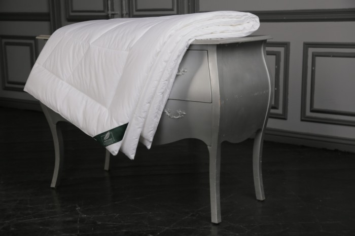 Одеяло Flaum Mais 150х200 теплое