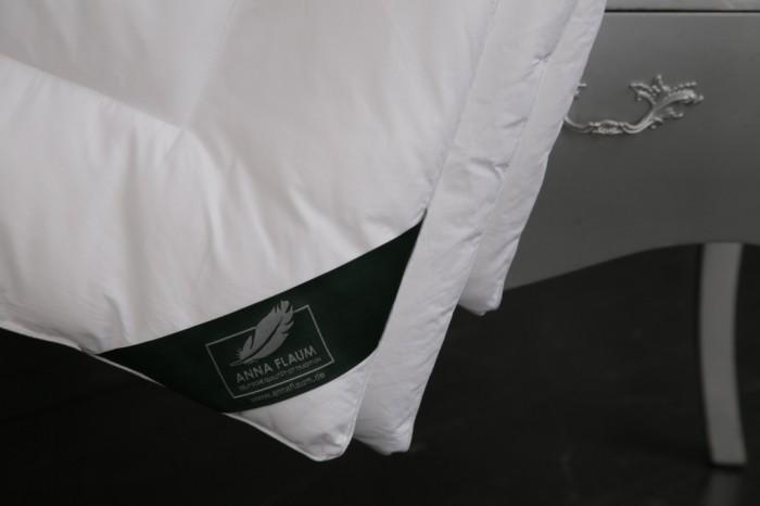 Одеяло Flaum Mais 200х220 теплое