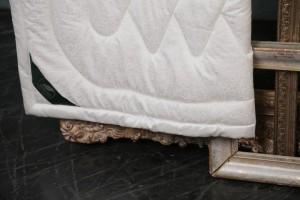 Одеяло Flaum Lama 150x200 всесезонное