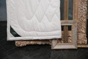 Одеяло Flaum Lama 150x200 легкое