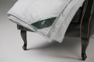Одеяло Flaum Frühling 150x200 легкое