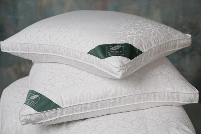Подушка Flaum Winter 50x70 мягкая