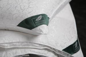 Одеяло Flaum Winter 220x240 легкое