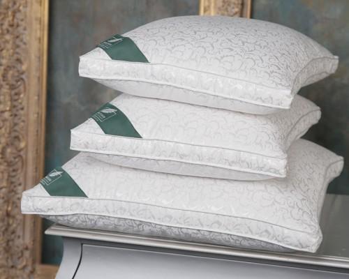 Подушка Flaum Winter 70x70 мягкая