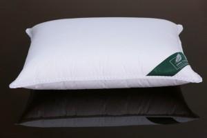 Подушка детская Flaum Weiss 40x60 мягкая
