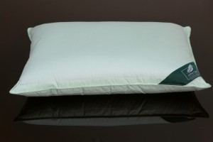 Подушка Flaum Sommer 70x70 средней упругости