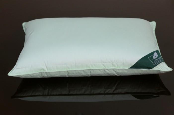 Подушка Flaum Sommer 50x70 упругая 2-х камерная