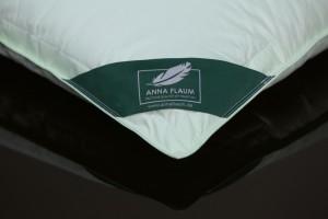 Подушка Flaum Sommer 50x70 средней упругости