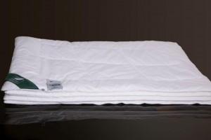 Одеяло Flaum Mais 150х200 легкое