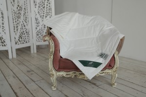 Одеяло Flaum Modal 150x200 легкое