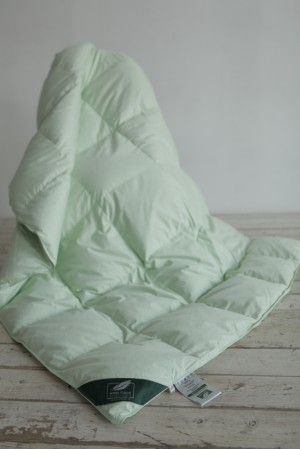 Одеяло Flaum Sommer 200x220 всесезонное