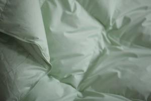 Одеяло Flaum Sommer 150x200 всесезонное