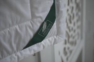 Одеяло Flaum Kaschmir 150x200 легкое