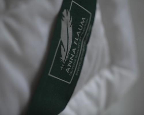 Одеяло Flaum Kaschmir 200x220 всесезонное