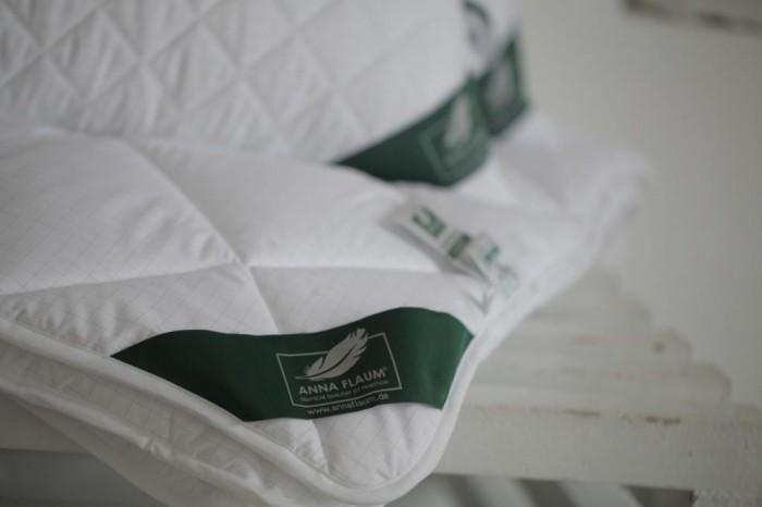 Одеяло Flaum Energie 150x200 всесезонное