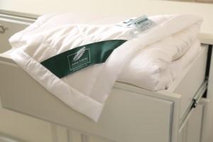 Одеяло Flaum Lyocell 200х220 легкое