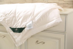 Одеяло Flaum Lyocell 150х200 легкое
