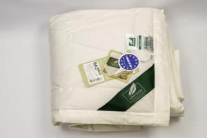 Одеяло Flaum Kamel 140x205 теплое