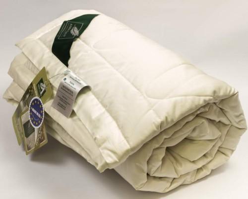 Одеяло Flaum Kamel 200x220 теплое