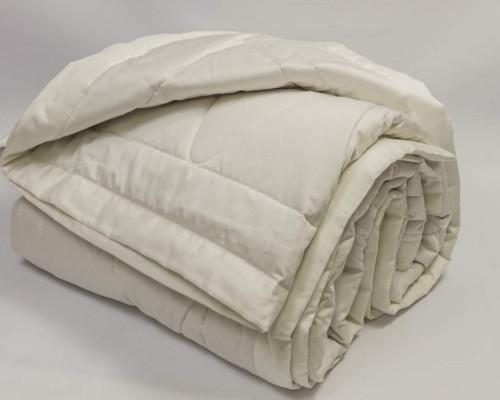 Одеяло Flaum Kamel 150x200 теплое