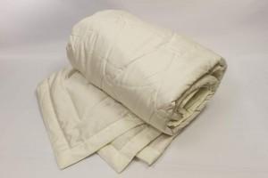 Одеяло Flaum Kamel 172x205 теплое