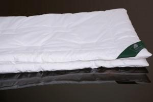 Одеяло детское Flaum Stern 150x200 всесезонное