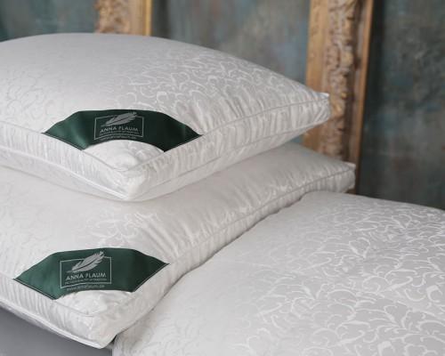 Подушка Flaum Winter 50x70 упругая