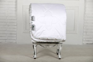 Одеяло Flaum Home Season 150x200 всесезонное