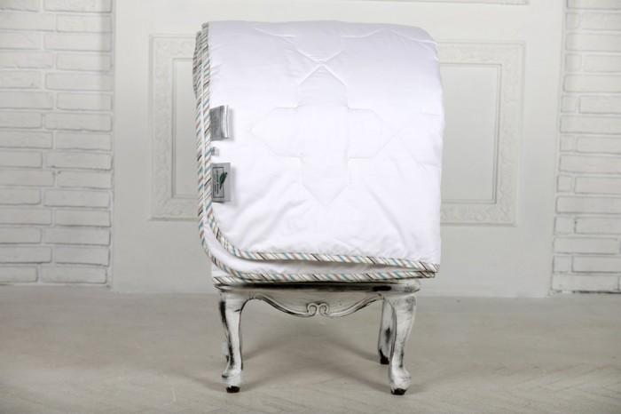 Одеяло Flaum Home Season 200x220 всесезонное