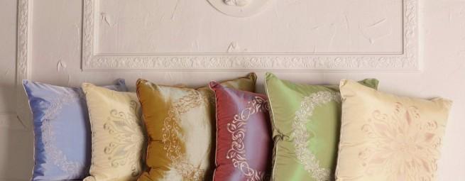 Коллекция Хоум Декор | Flaum Home Decor