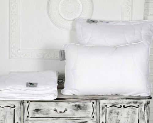 Одеяло Flaum Home Ethno 150x200 легкое