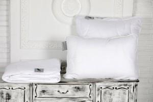 Одеяло Flaum Home Ethno 200x220 всесезонное