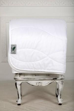 Одеяло Flaum Home Ethno 150x200 всесезонное