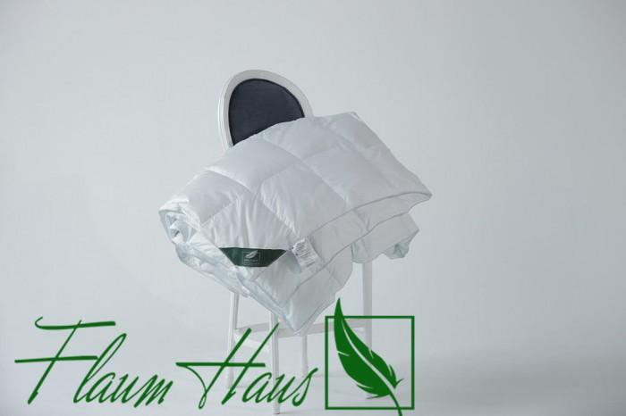 Одеяло Flaum Eis 220x240 легкое