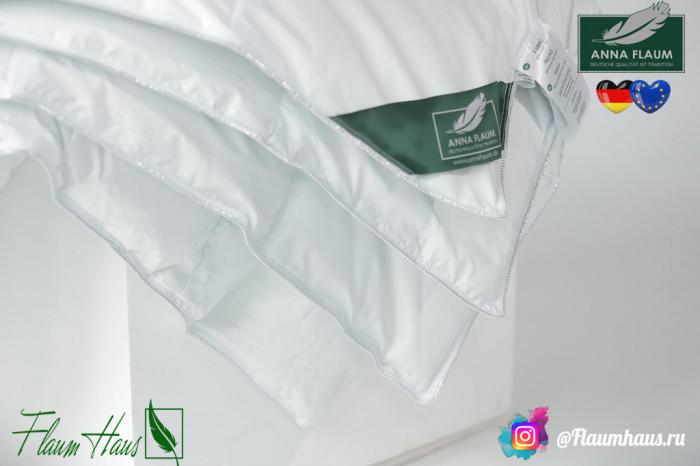 Одеяло Flaum Eis 200x220 легкое