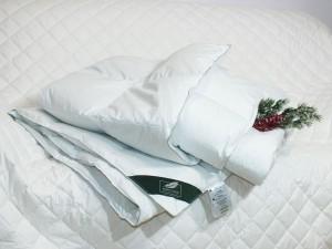 Одеяло Flaum Eis 150x200 легкое