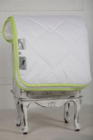 Одеяло Flaum Home Organic 150x200 всесезонное